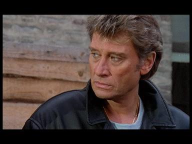 David LANSKY feuilleton TV 1989 Vlcsna26