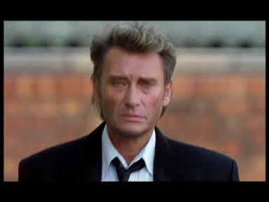 David LANSKY feuilleton TV 1989 Vlcsna40