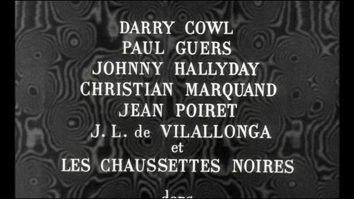 Les parisiennes 1962 Vlcsna86