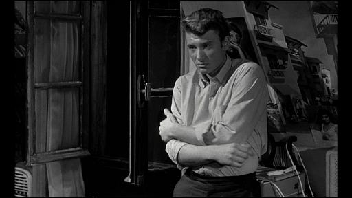 Les parisiennes 1962 Vlcsna95
