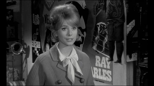 Les parisiennes 1962 Vlcsna96