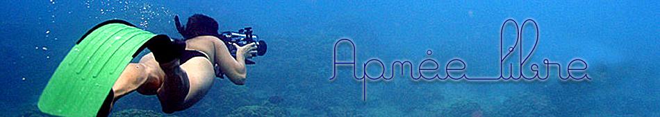 Apnée libre est un forum destiné aux passionés d' Banapn10