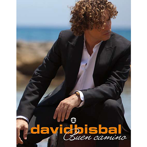 DAVID BISBAL OFICIAL Buen_c10