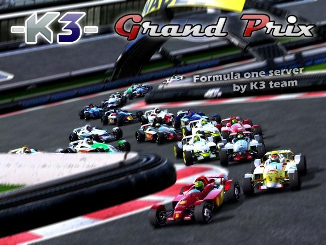  Serveur  -K3- Grand-Prix K3gp_r10