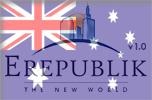 Australia Erepublik