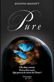 Les romans qui vous marquent! - Page 2 Pure11