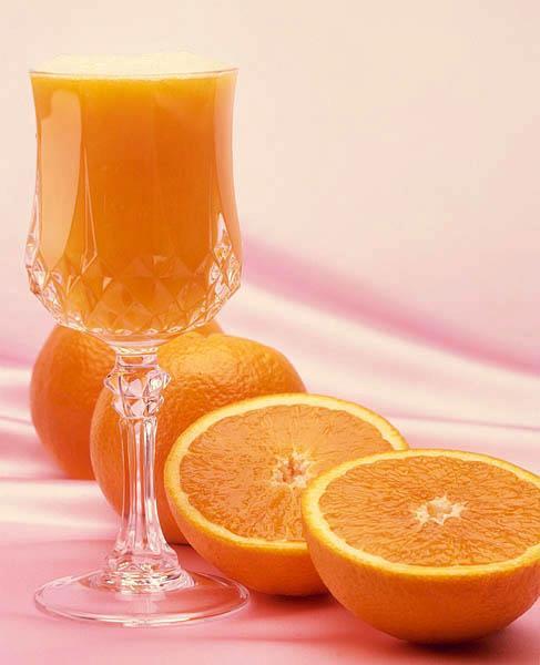 تفضلوا كوب من عصير البرتقال الطبيعي 73690_10