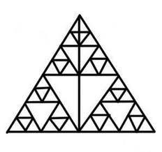 للعباقرة كم مثلث في الصورة Images10