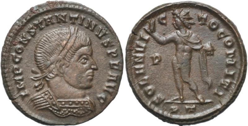 bustes vus de 3/4 arrière 1657610
