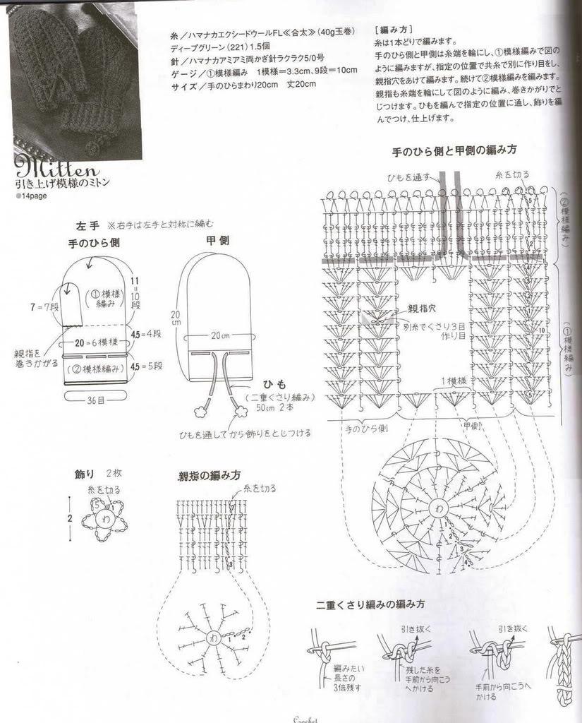Găng tay M016 - Page 3 005310