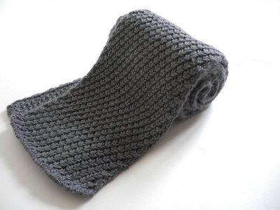 Áo len, găng tay, mũ cho nam Extraw10
