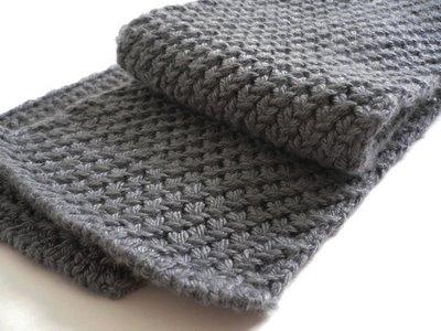 Áo len, găng tay, mũ cho nam Extraw11