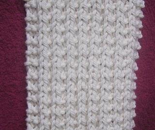 Khăn, mũ, găng tay, túi xách... - Page 2 Marchs10
