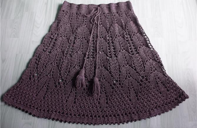 Áo, váy... (M001) Vaychu10