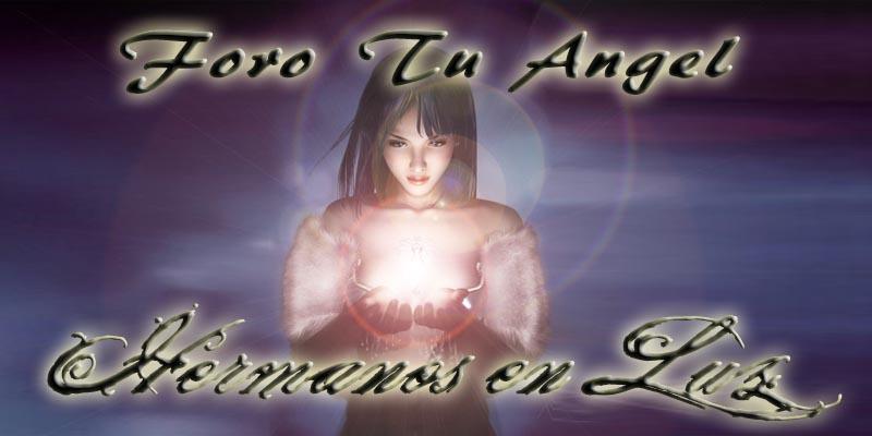 Tu angel