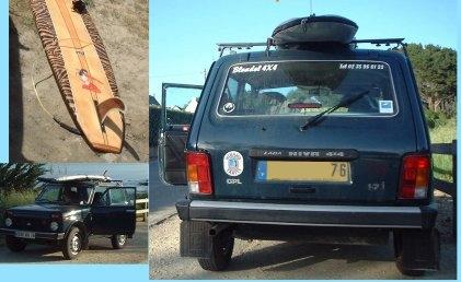 Votre Surf Truck...Ce qui vous transporte sur les spots ! Sans_t10