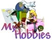 Hobby e Collezionismo