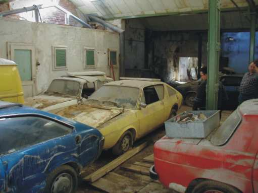 Qui connait ces autos ? Fund1810
