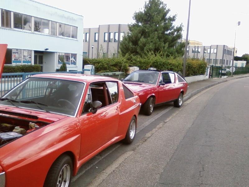 Qui connait ces autos ? Photo110