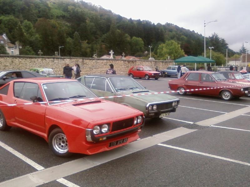 Qui connait ces autos ? Photo111