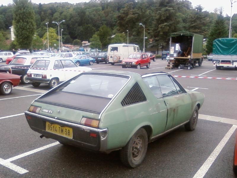 Qui connait ces autos ? Photo112