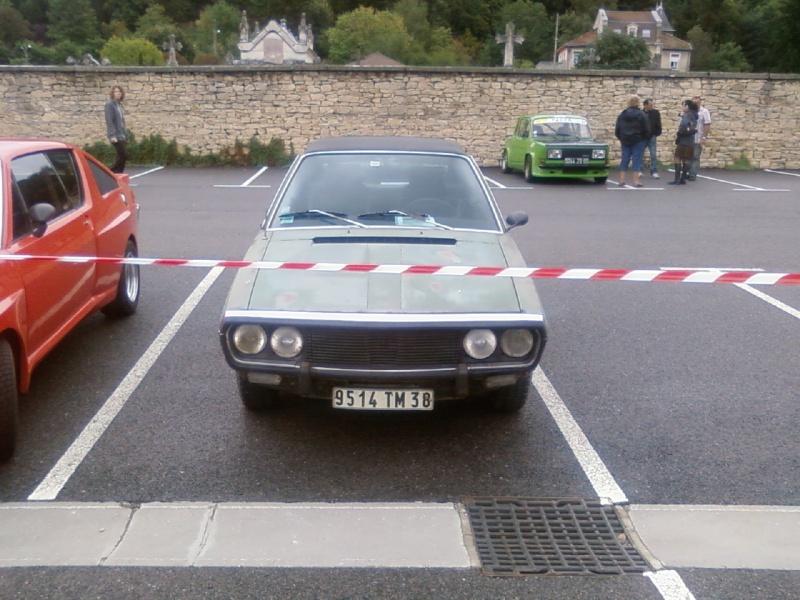 Qui connait ces autos ? Photo113