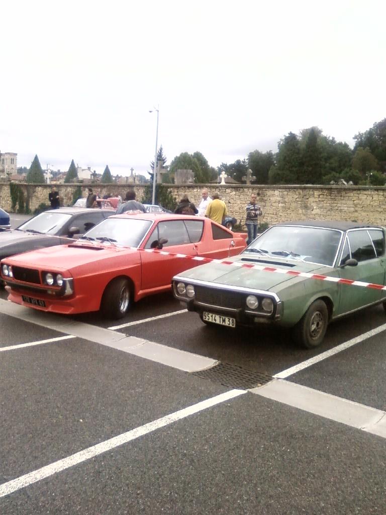 Qui connait ces autos ? Photo114