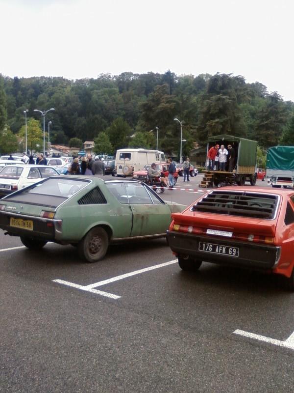 Qui connait ces autos ? Photo115
