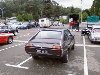Qui connait ces autos ? Photo117