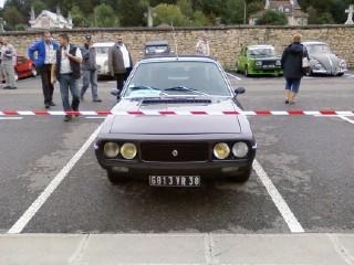 Qui connait ces autos ? Photo118