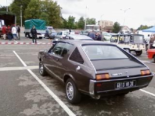 Qui connait ces autos ? Photo119