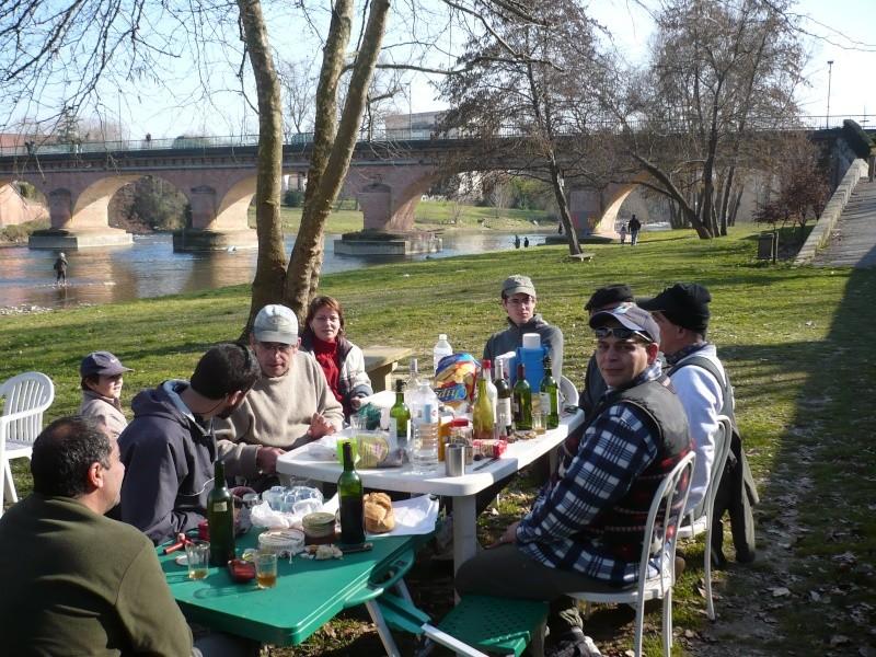 Vide grenier pêche d'Auterive (31) Photo_10