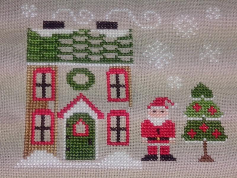 Santa's village CCN - Page 4 00710