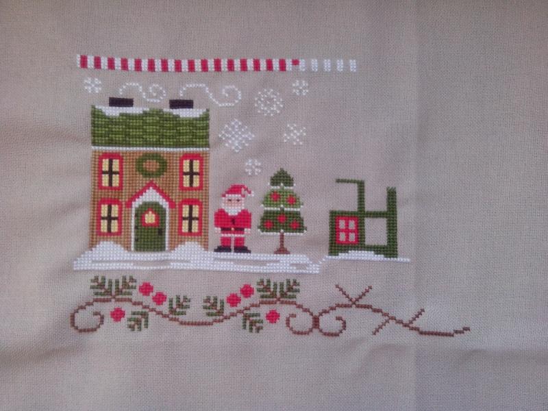 Santa's village CCN - Page 6 00810