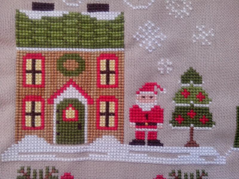 Santa's village CCN - Page 6 01010