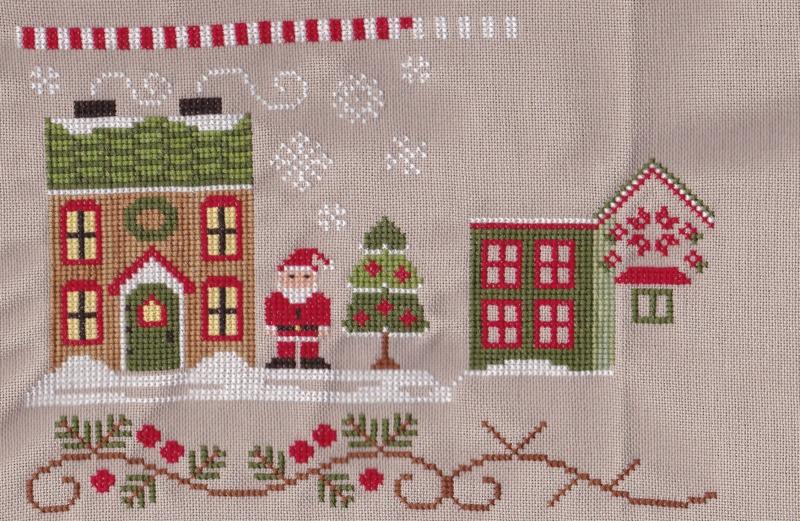 Santa's village CCN - Page 7 Ccn_po10