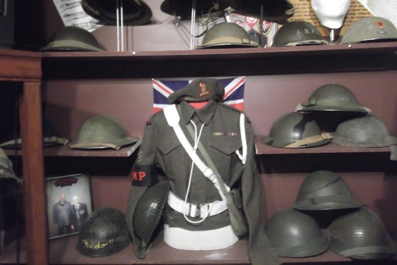 Provost corps canadien 39-45 2iem version 2.0 la suite Dscf6960