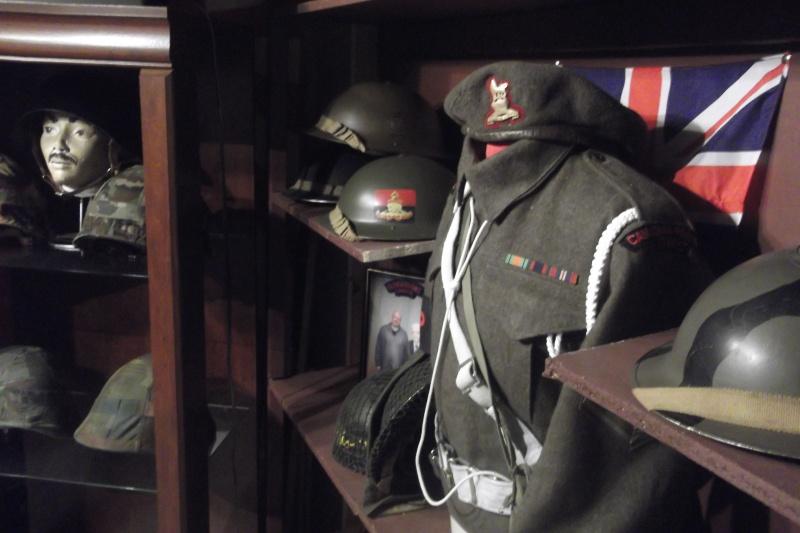 Provost corps canadien 39-45 2iem version 2.0 la suite Dscf6962