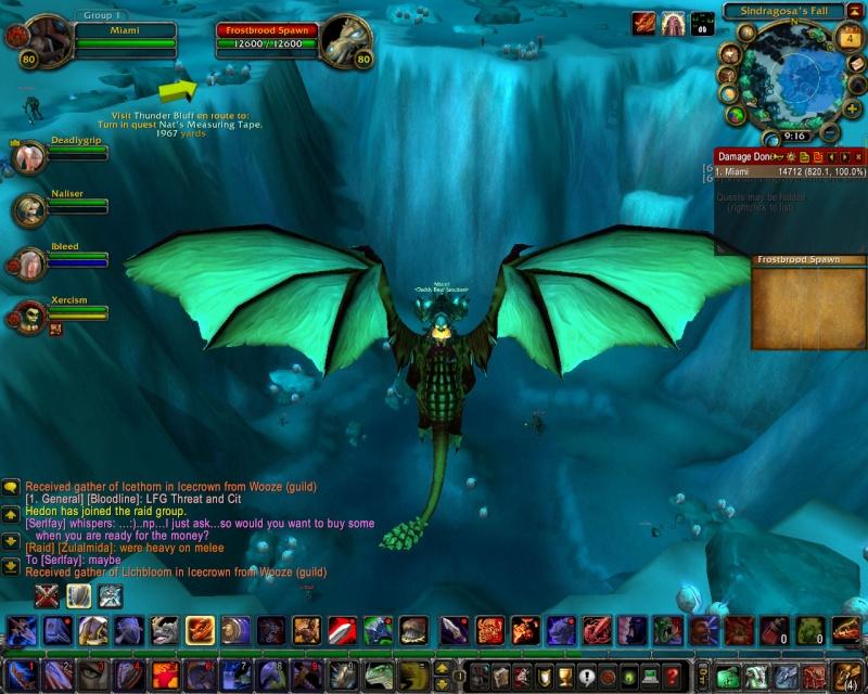 Screenshots! Wowscr18