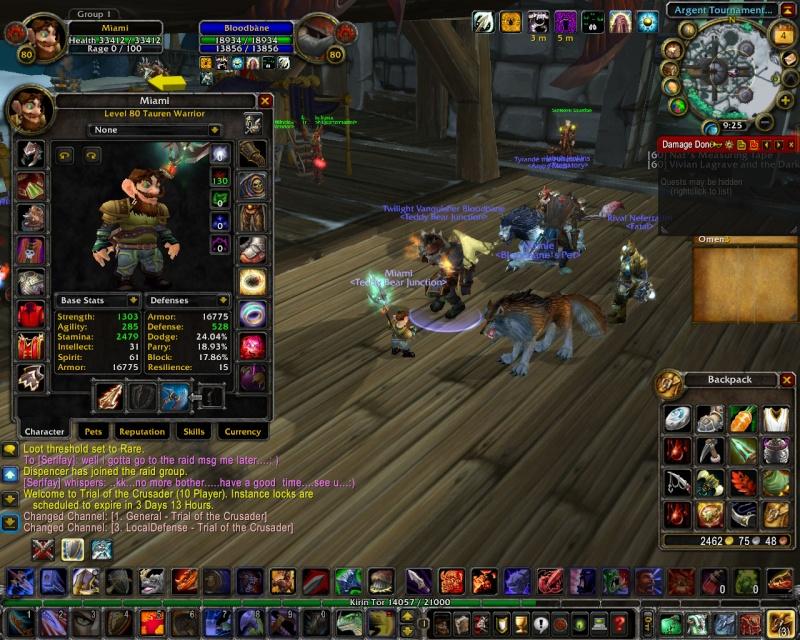 Screenshots! Wowscr22