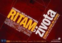 Ritam života (BIH 2007) Ritam210