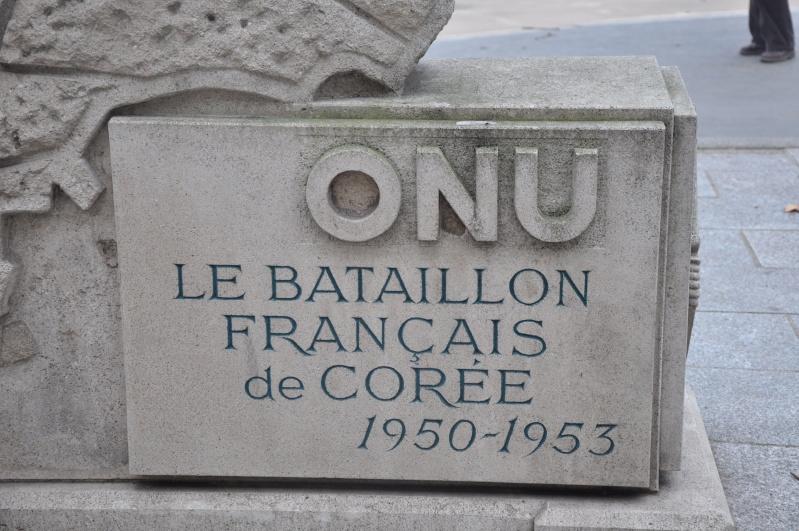 Bataillon de Corée Français Dsc_1113