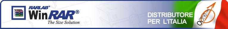 [UTILITY] WinRAR Testat10
