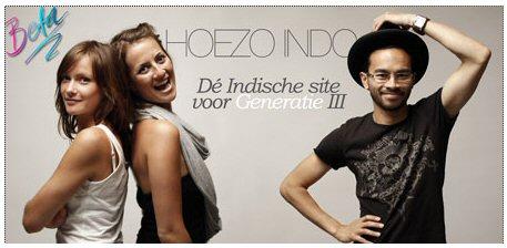 Hoezo Indo Hoezoi10