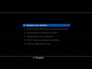 [PS3] Custom Firmware(CFW) 3.55 By Waninkoko v2 (STABIL) Erschienen! Ps3_re11