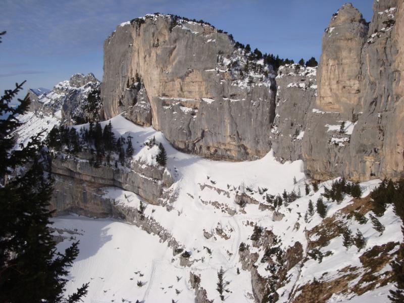 27/01/2013 - Lances de Malissard par l'Aulp du Seuil Dsc04612