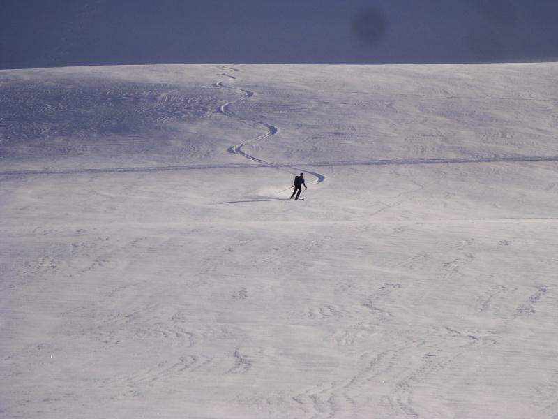 27/01/2013 - Lances de Malissard par l'Aulp du Seuil Dsc04615