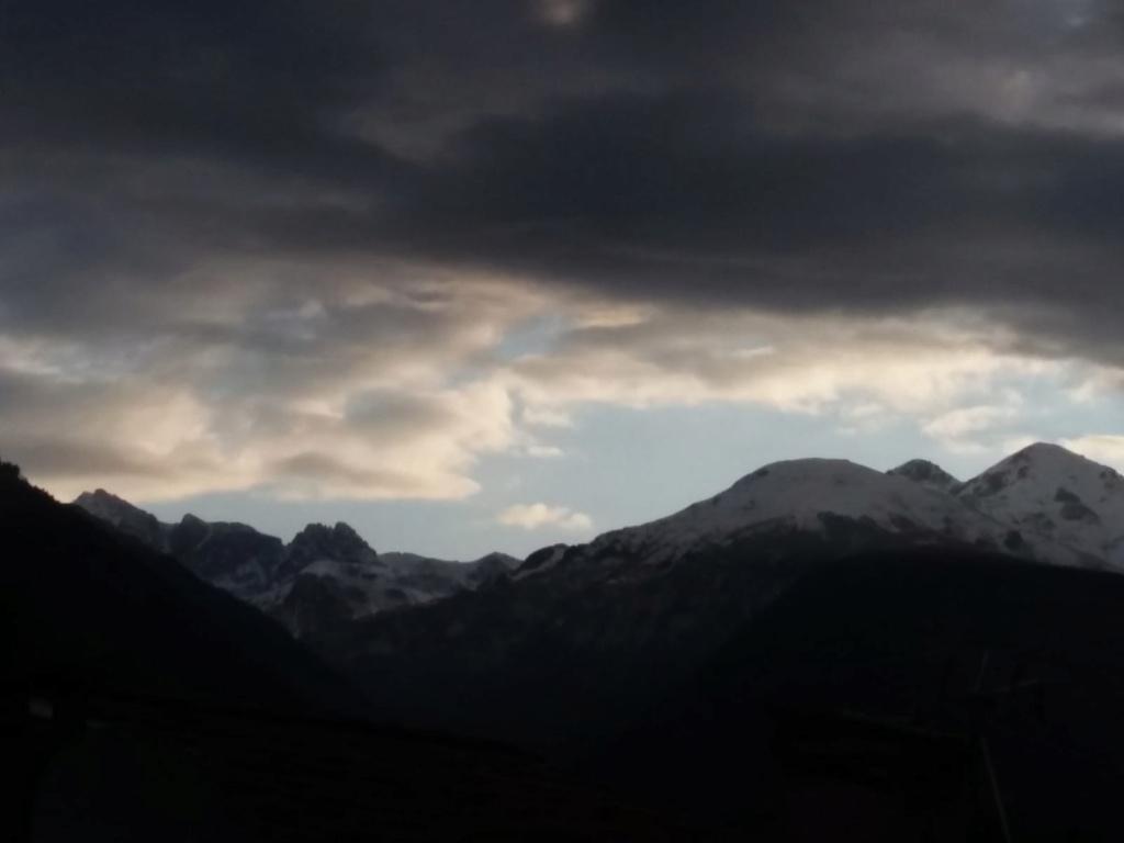 Temps sombres et lueur d'espoir Gordo10