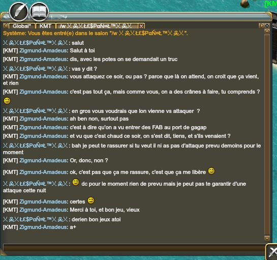 archive/Screenshot Espagn10