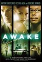 Awake Poster10